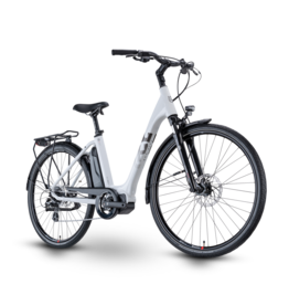 HUSQVARNA Bicycles ECO CITY EC1 Altus