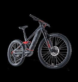 HUSQVARNA Bicycles MOUNTAIN CROSS MC6 2021