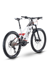 HUSQVARNA Bicycles Husqvarna Bicycles - Mountain Cross 4 - MC4