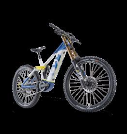 HUSQVARNA Bicycles EXTREME CROSS EXC10 2021