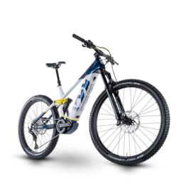 HUSQVARNA Bicycles MOUNTAIN CROSS MC5 2021