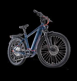 HUSQVARNA Bicycles GRAN TOURER GT5 Gent 2021