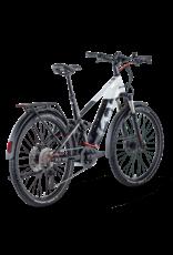 HUSQVARNA Bicycles Husqvarna Bicycles - Cross Tourer 6 FS - CT6 FS 2021
