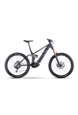 HUSQVARNA Bicycles Husqvarna Bicycles - Hard Cross 9 - HC9