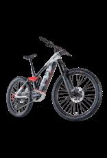 HUSQVARNA Bicycles Husqvarna Bicycles - Hard Cross 7 - HC7