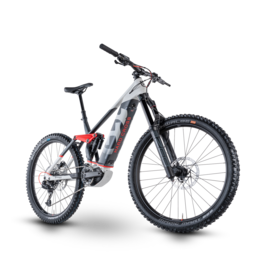 HUSQVARNA Bicycles HARD CROSS HC7 2021