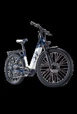 HUSQVARNA Bicycles Husqvarna Bicycles - Gran Urban GU6 2021