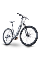 HUSQVARNA Bicycles Husqvarna Bicycles - Gran Sport 5 - GS5 - 20/21