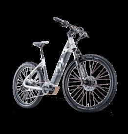 HUSQVARNA Bicycles GRAN SPORT GS5 20/21