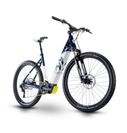 HUSQVARNA Bicycles GRAN SPORT GS6 20/21