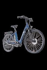 HUSQVARNA Bicycles Husqvarna Bicycles - Eco City EC4 CB -  2021