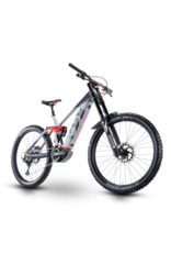 HUSQVARNA Bicycles Husqvarna Bicycles - Extreme Cross 9 - EXC9