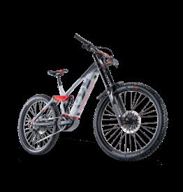 HUSQVARNA Bicycles EXTREME CROSS EXC9  - 2021