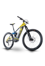 HUSQVARNA Bicycles Husqvarna Bicycles - Hard Cross 6 - HC6