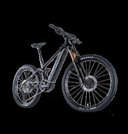 HUSQVARNA Bicycles MOUNTAIN CROSS MC7 2021