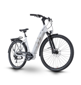 HUSQVARNA Bicycles GRAN CITY GC1 2021