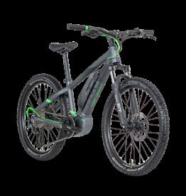"HUSQVARNA Bicycles LIGHT CROSS LCjr 24"" 2021"