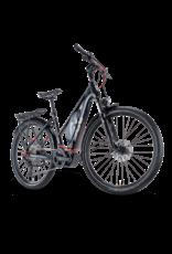 HUSQVARNA Bicycles Husqvarna Bicycles - Gran Tourer GT3 Lady - 2021