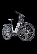 HUSQVARNA Bicycles Husqvarna Bicycles - Gran Urban GU4