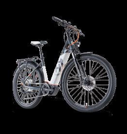 HUSQVARNA Bicycles GRAN URBAN GU4 2021