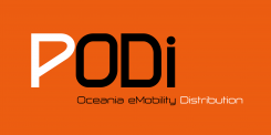 Oceania eMobility Distribution