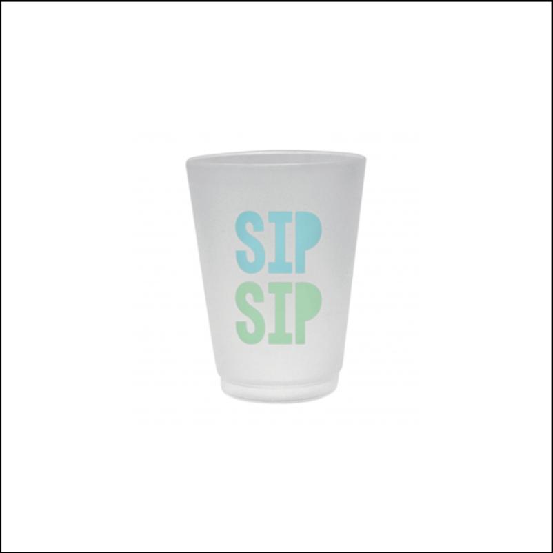 CUP SHMMRNG PRTY FRSTD STDUM