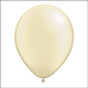 pearl ivory