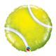 "18"" Mylar ""Tennis Ball"" - #171"