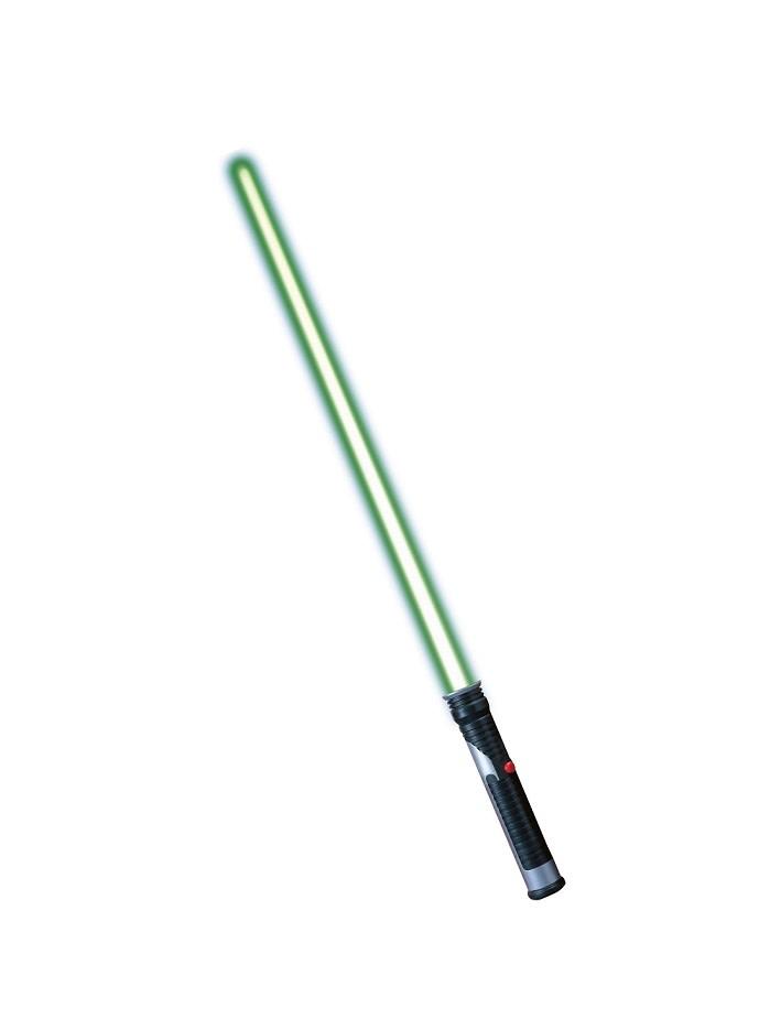 Jedi Knight Lightsaber - Green