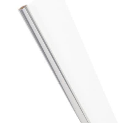 Cello Roll -Clear 30X16