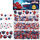 Spider Man Value Pack Confetti
