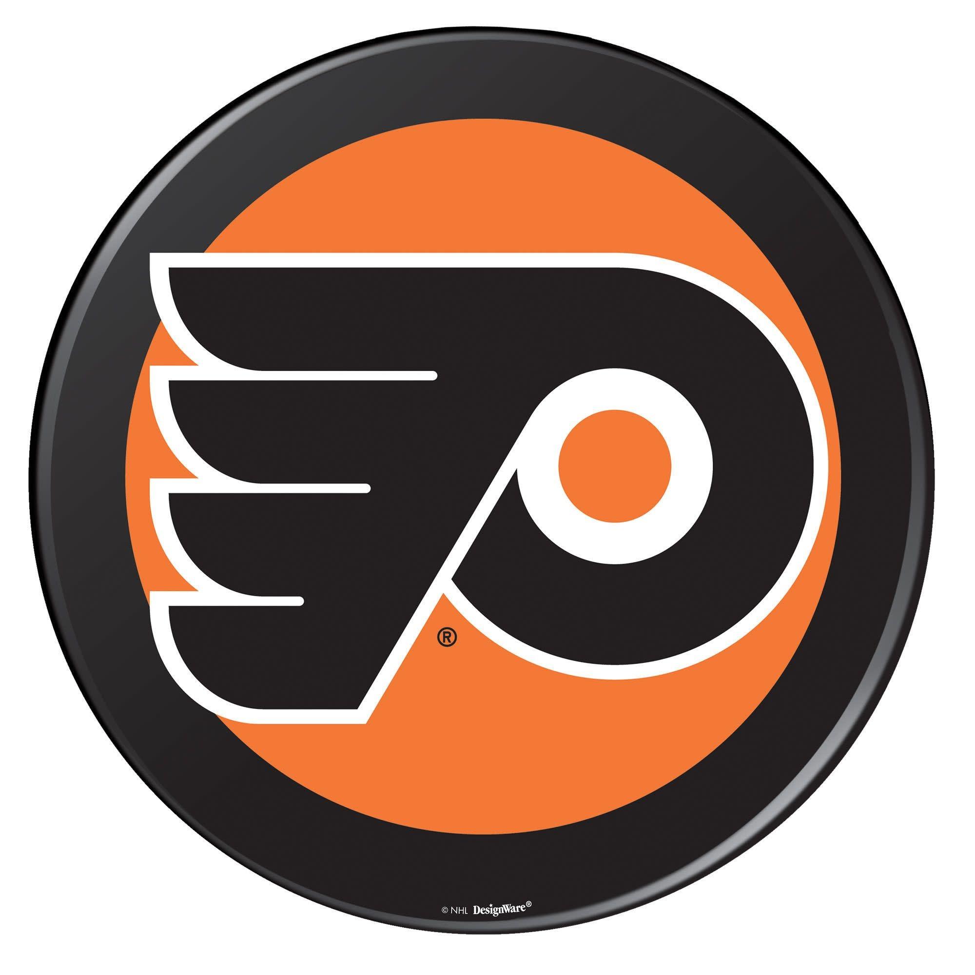 Philadelphia Flyers Bulk Cutout