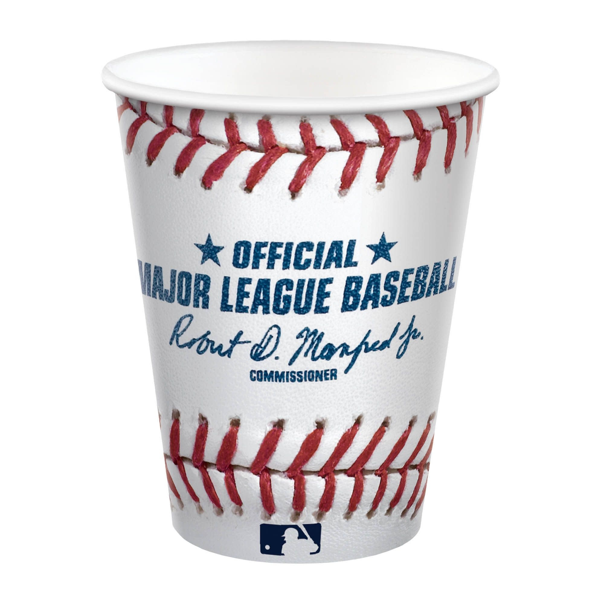 Rawlings™ Baseball Cups, 9 Oz.