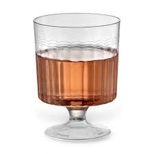 5.5 oz Wine Glass
