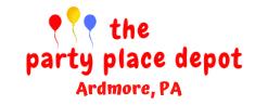 Party Place Depot