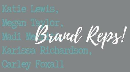 Brand Reps