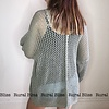 The Perfect Summer Cardigan Olive