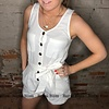 Know About You Romper