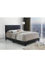 Jessica 8740 Bed