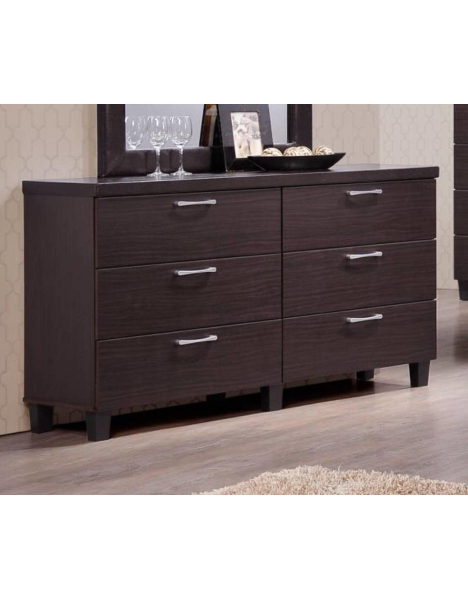 BR1238-Dresser