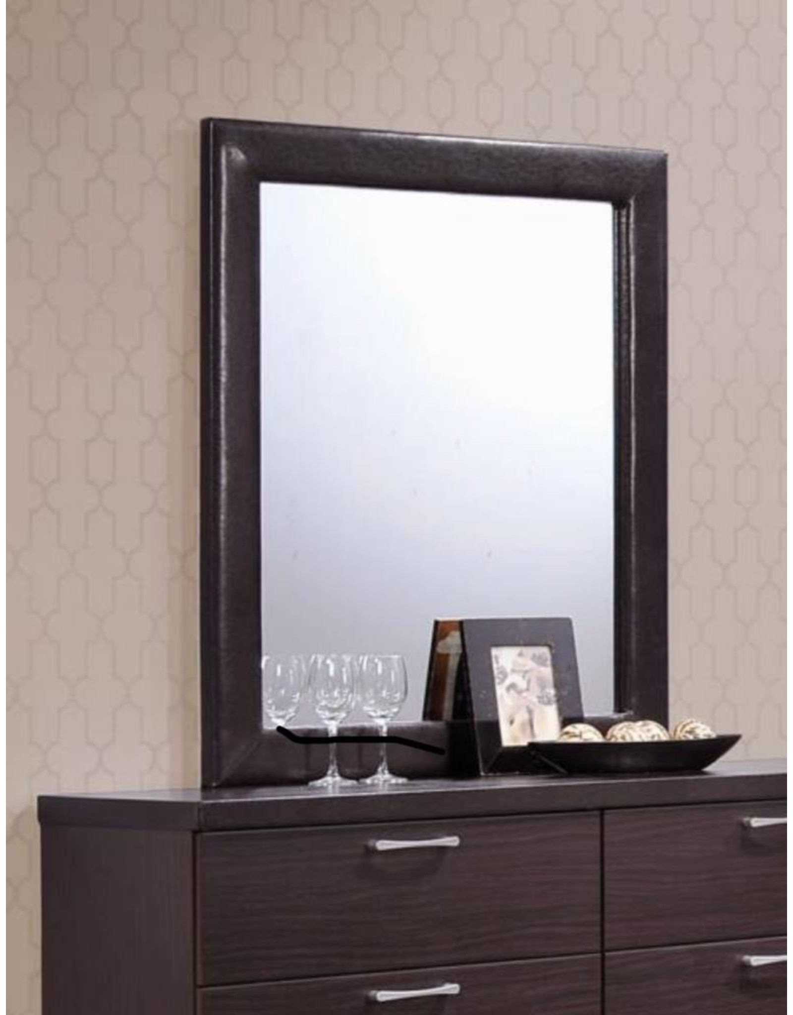 BR1238-Mirror