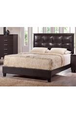 BR1238-Queen Bed