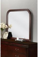 LP106 Mirror