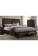 OL6230 King Bed