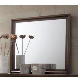 Oliver OL6230 Mirror