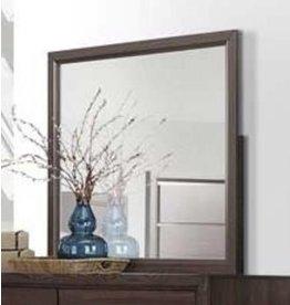 Shiloh SH176-Mirror