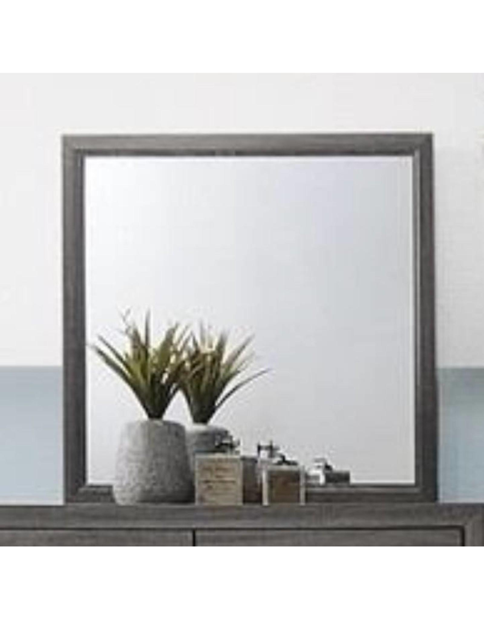 Shiloh SH177-Mirror