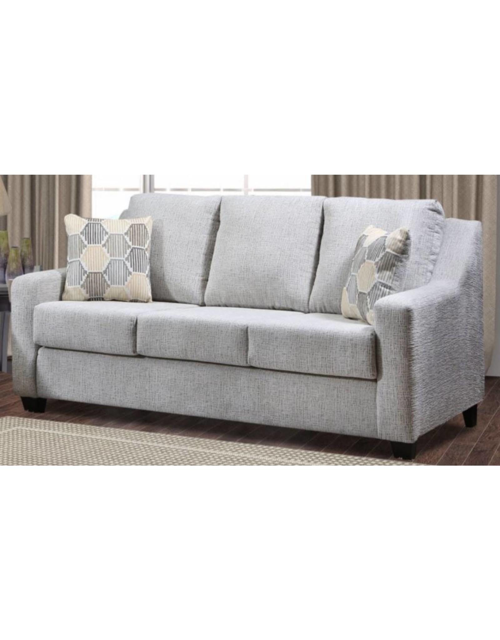 9500 Sofa Linen
