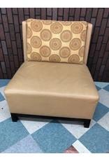 Embassy Suites ES Club Chair