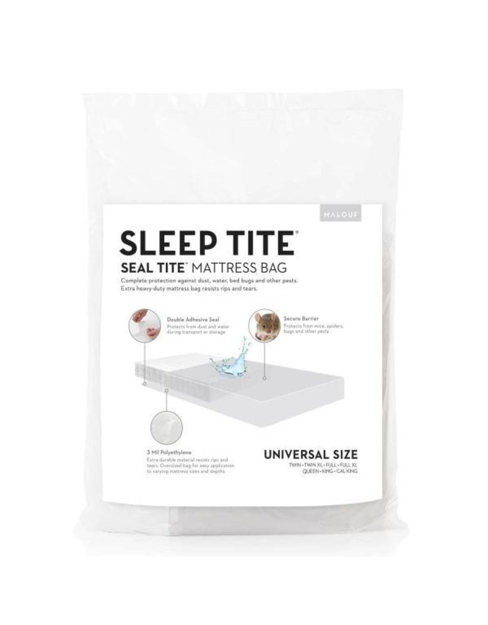 Sleep Tite SL00TXMB Twin XL Mattress Bag